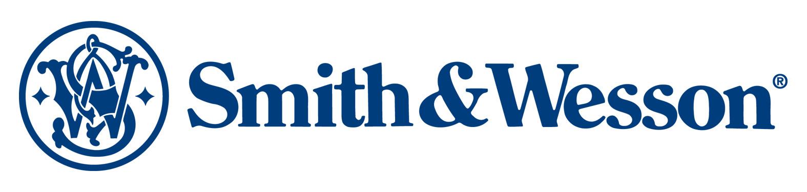 Smith_Wesson-Logo