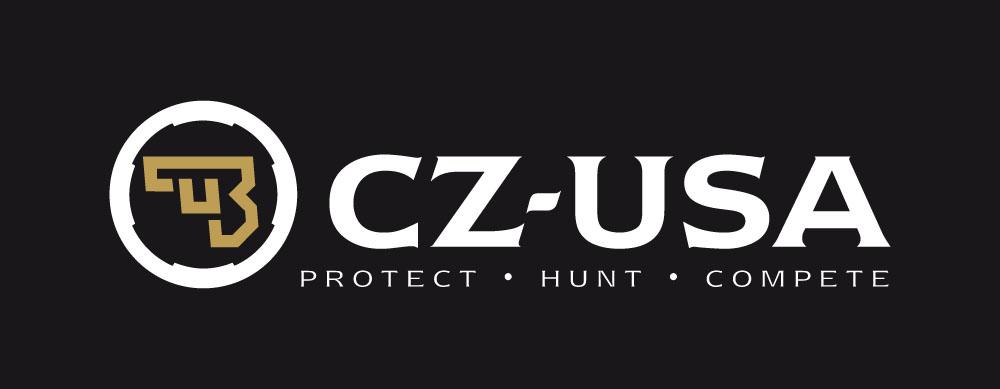 cz_usa-logo
