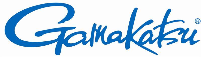 gamakatsu-logo