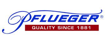 pfleuger-logo