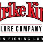 strike-king-logo-better