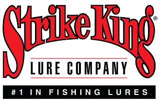 about our gun & fishing store - supplies | murrieta, ca, Soft Baits