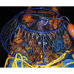 Crab / Lobster Pot Nets