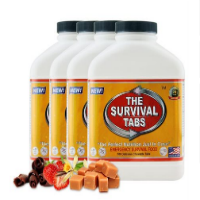 Survival bottles200 200