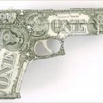 money_art_03_(2) (1)