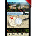 city of murrieta app