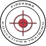 Firearms Education & Training