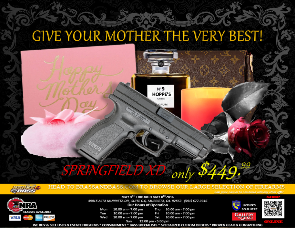Mothers day 2016 price