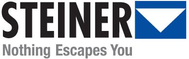 steiner-optic-black-logo