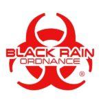 black-rain-ordnance-logo